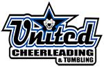 United Cheerleading